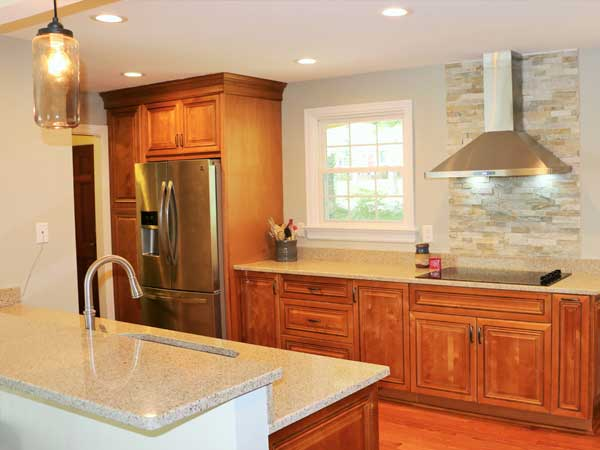 kitchen cabinets richmond custom cabinets amp countertops richmond va panda 21126
