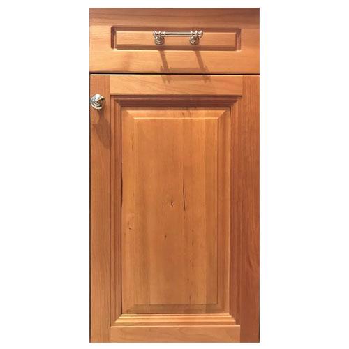 Cabinets Richmond Va High Quality Natural Wood Panda