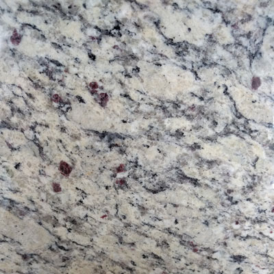 Granite Countertops In Richmond Va Marva Amp Triton Stone